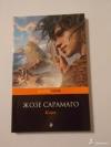 купить книгу Жозе Сарамаго - Каин