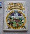 Купить книгу Зальтен Ф., Гауф В., Андерсен Г. Х. - Бемби. Холодное сердце. Снежная королева.