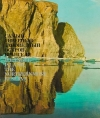 Купить книгу Злотин, Р.И. - Самый северный заповедный остров Врангеля. Wrangel island, the northernost reserve