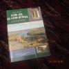 Купить книгу Кригер Л. - Семь лук на семи ветрах. У донских берегов.