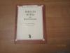 Купить книгу Николаев А. А. - Школа игры на фортепиано. Под общей редакцией А. Николаева.