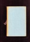 Купить книгу Сибрук, В. - Роберт Вуд, современный чародей физической лаборатории