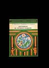 Купить книгу Вронская И Голованова Т Синадская В - Охотникам за лесными кладами.