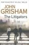 Купить книгу John Grisham - The Litigators