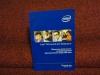 Купить книгу л. и. кобцева и др. - проектная деятельность в информационной образовательной среде 21 века