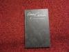 Купить книгу д. стейнбек - т. 1. из собр. соч. в. 6 томах