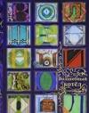 Купить книгу  - Волшебный котел. В 2 томах