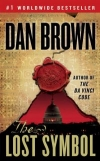 Купить книгу Dan Brown - Lost Symbol