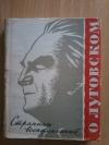 Купить книгу  - Страницы воспоминаний о Луговском
