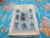 Купить книгу д. с. мережковский - воскресшие боги леонардо да-винчи