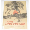 Купить книгу Betty Baker - At the Center of the World