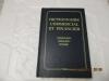 к. с. гавришина - dictionnaire commercial et financier (торгово-финансовый словарь)
