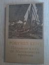 Купить книгу Кент Р. - Плавание к югу от Магелланова пролива