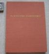 Купить книгу сост. Н. И. Рыбакова - Искусство Камбоджи