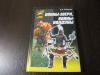 Купить книгу д. н. умбритин - воины-звери, воины-колдуны. традиционные пути обретения силы