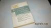 Купить книгу А. Б. Тепляков - Все основные бухгалтерские проводки с комментариями.