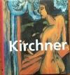 Купить книгу  - Кирхнер 1880-1938 (на французском языке)
