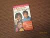 Купить книгу Кволс Кэтрин - Как воспитывать детей без наказания