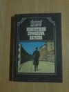 Купить книгу Беляев А. Р. - Изобретения профессора Вагнера