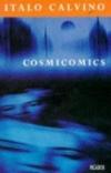 Купить книгу Italo Calvino - Cosmicomics