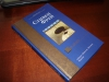 Купить книгу Стивен Фрей - Инсайдер