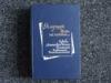 Купить книгу В. П. Енишерлова - Я лучшей доли не искал.... Судьба Блока в письмах, дневниках, воспоминаниях.