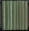 купить книгу Тагор - сочинения в 8 томах
