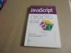 о. н. рева - JavaScript-просто как 2х2