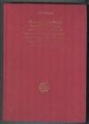 Купить книгу Бондарев Г. А. - Философия свободы Рудольфа Штайнера как основание логики созерцающего мышления. Религия мыслящей воли. Органон современной культурной эпохи