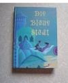 Купить книгу Irmgard Lindner - Die Blaue Stadt
