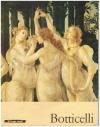 Купить книгу [автор не указан] - Botticelli
