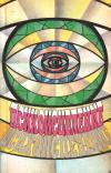 Купить книгу А. И. Тыщенко - Психоисцеление