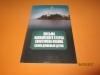 Купить книгу --- - письма валаамского старца схиигумена иоанна своим духовным детям