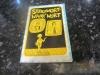 Купить книгу Н. Н. Рожков - В пословице правда молвится. Сборник немецких пословиц для учащихся средней школы.