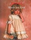 Купить книгу Дрофа - Шитье для детей