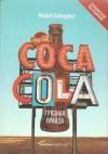 Купить книгу Блендинг М. - Coca Cola. Грязная правда
