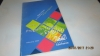 Купить книгу ------ - Programs Taught in English