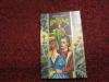 Купить книгу а. корделл - мечты прекрасных дам