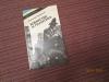 Купить книгу Кривицкий А. - Коварство и политика