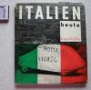 Купить книгу фотоальбом фотография - ITALIEN heute Karol Kallay