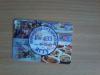 Купить книгу  - Календарь карманный. Первичная профсоюзная организация студентов Ярославского государственного технического университета 2009 - 2010 гг.