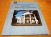 Купить книгу [автор не указан] - Военно -воздушная академия имени Ю.А. Гагарина 60 лет