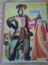 Купить книгу  - Сказки (русские народные)