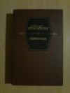 Купить книгу Кони А. Ф. - Избранное