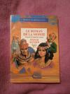 Купить книгу  - Роман мумии: по книге Теофиля Готье