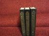 Купить книгу а. виноградов - собрание сочинений в 3-х томах