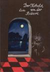 Купить книгу [автор не указан] - Der Kobold von der Bievre