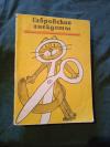 Купить книгу  - Габровские анекдоты