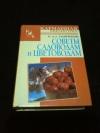 Купить книгу Ганичкина О.; Ганичкин А. - Советы садоводам и цветоводам