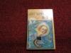 Купить книгу блаватская е. п. и др. - кармические видения
